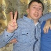 Дмитрий, 29, г.Чагода