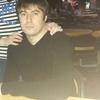 Рома, 30, г.Краснодар