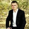 Григорий, 23, г.Комрат