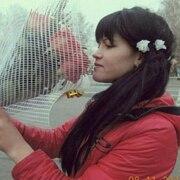 Полина, 23, г.Чебоксары