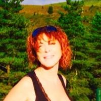 Olga, 54 года, Рак, Москва