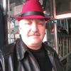 adam, 51, г.Кишинёв