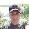 Сергей, 31, г.Старый Оскол