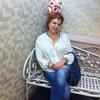 Ольга, 45, г.Рыбное