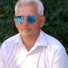 Руслан, 42, г.Тула