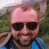 Taras, 32, г.Тернополь