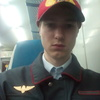алексей, 21, г.Белев