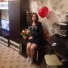 Дарья, 30, г.Томск