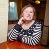 Anna, 68, г.Одесса