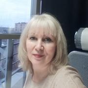 Светлана 52 Волжский (Волгоградская обл.)