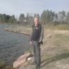 Дмитрий, 44, г.Бородино (Красноярский край)