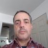 frank, 57, Seattle