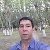 мико, 39, г.Астана