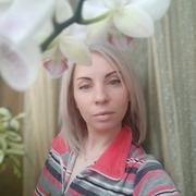 Екатерина 36 Кимры