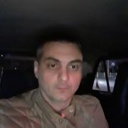 ZOMBI AISS 40 Нальчик