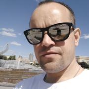 Slava, 34, г.Обнинск
