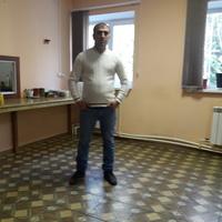 Ашот, 35 лет, Козерог, Сергиев Посад