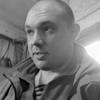 Ivan, 26, Краснодон