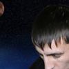Дмитрий, 40, г.Челябинск