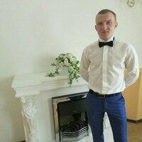 Александр, 27 лет, Скорпион, Москва