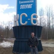 Дмитрий 37 Екатеринбург