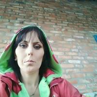 Сашка, 41 год, Телец, Запорожье
