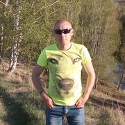 Виталий, 24, г.Каменск-Уральский