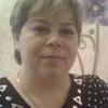 Натали, 45, г.Новомосковск
