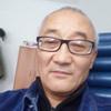 Маке, 54, г.Костанай