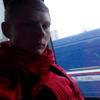 Данил, 16, г.Липецк