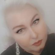 Лилия, 46, г.Жигулевск