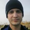 Леша, 29, г.Береза
