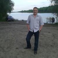 евгений, 32 года, Стрелец, Владимир
