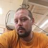 Александр, 32, г.Грязи