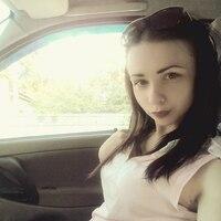 Анна, 23 года, Водолей, Киев