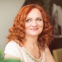 Наталья, 50 лет, Овен, Красноярск
