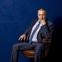 Александр, 50 лет, Рыбы, Екатеринбург