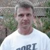 Ruslan, 47, Verkhnodniprovsk