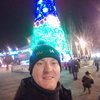 Victor Parfenenco, 33, г.Донецк