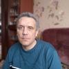 илья, 45, г.Ивантеевка