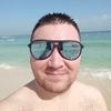 Денис, 35, г.Благовещенск