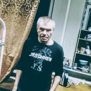 Коля 49 Москва