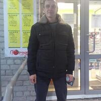 Максим, 41 год, Стрелец, Каменск-Уральский