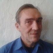 НИКОЛАЙ, 60, г.Бирск