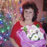 Людмила, 60, г.Тоцкое