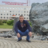 Максим, 42, г.Нижняя Тура