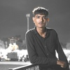 SANJAY YADAV, 23, г.Веравал