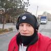 Антон, 35, г.Тюмень