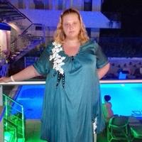 Татьяна, 43 года, Овен, Москва
