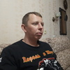 Павел, 37, г.Березники